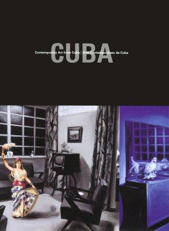 Contemporary Art from Cuba: Irony and Survival on the Utopian Island